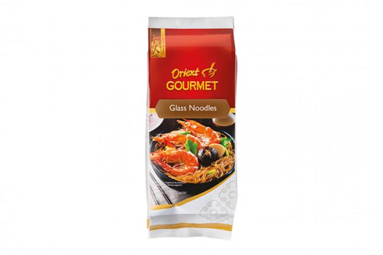 Orient Gourmet - Skleněné nudle bezlepkové- Orient Gourmet 100